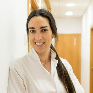 Teresa Blanes Martínez